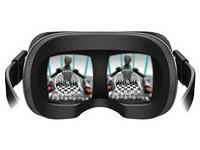 Oculus收購丹麥眼球追蹤公司,讓VR更「吸睛」