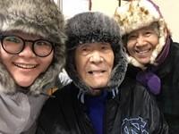 最後奇蹟!94歲「失智爺」找到哥哥 心裡卻有滿滿遺憾