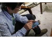 迎新年,購買指定三星手機、平板就抽大量咖啡券與耳機