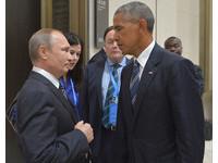 快訊/回敬歐巴馬 俄國也將驅逐35名美國外交官