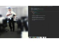 日工程師的「防主管」程式超神 網友狂讚:根本老闆剋星