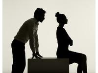 錄到女職員告白老公情話「愛你一輩子」 她告不成通姦