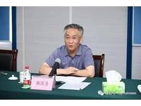 「軍工系」崛起中國政壇 科技長才的他們飛天本領強