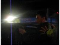 台中男多次酒駕遇警就逃... 「我應該沒這麼倒楣」仍被逮