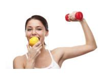 運動後吃東西會胖? 營養師:不吃讓體重「更難減」