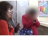 再12天臨盆…男「跳槽池」救同事2死 妻崩潰癱軟:我不要!