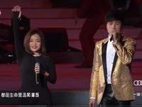 徐佳瑩《情歌王》遭酸「Key不對」 原因讓歌迷好心疼