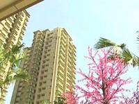 購屋預算年增349萬 住不起的台北市