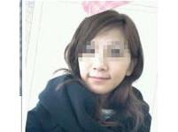 恐怖男踹爆女友肝臟致死 法官認定喝酒失控輕判九年