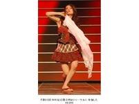 AKB48高橋南撕衣不成被虧 氣放話:我會認真脫