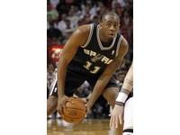 NBA/火箭開始「招兵買馬」 傳將簽下馬刺前鋒安德森