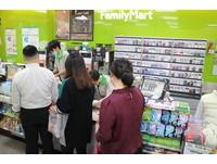 超商店員遇歹徒靠3招自保 反觀日本竟可丟「油漆彈」