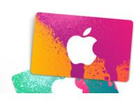 中國淘寶禁售iTunes禮物卡 網友:換個名字繼續賣