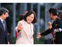 中共忙十九大權力鬥爭 王丹:台灣問題連前5都排不上