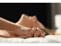 愛撫2分鐘、實戰? 「完美性愛時間」出爐...男別硬撐