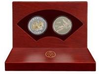 紀念套幣想賣錢怎麼辦? 金幣、銀幣處理方式大不同!