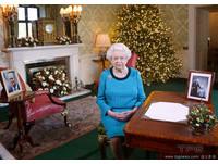 英國女王凌晨3點睡不著「起床散步」 險被守衛射殺!