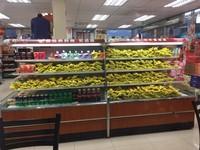 狂!超商冷藏櫃塞滿「黃色棒狀物」 店員神解析200支原因