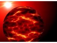 2017年世界末日? 神秘災星「尼比魯」10月撞地球