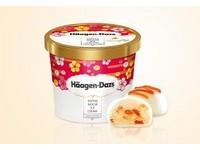 「5百盒哈根達斯+1.5噸蛋糕」! 巴西總統花千萬買美食