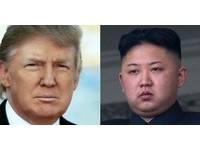 川普就職典禮 美、南韓憂金正恩送「飛彈大禮」