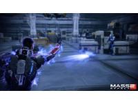 EA大放送!《質量效應2》開放免費下載任你玩