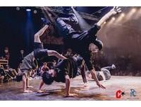 國三學街舞追女友被打槍! 他跳10年組「築夢者」奪世界冠軍