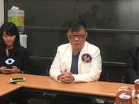 彰銀董監改選 龍巖力挺財政部