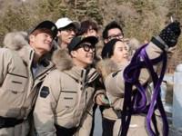 《RM》不停播了! SBS證實「6人繼續奔跑」