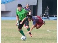 台灣企業甲級聯賽 11日南北兩地開打