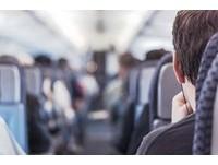 你是惱人的乘客嗎?6件不該在飛機上做的事