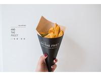 不如外帶吧!Instagram超夯的6大「街拍」美食