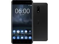機王回歸!摔不壞Nokia發表最新智慧型手機 一隻8000有找