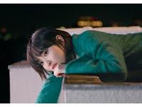小剛的日本音樂風暴區/實力女聲家入里歐 蛻變的五年
