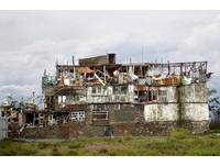 花一生親手搭建「台東移動城堡」 榮民享壽89歲留無解之謎