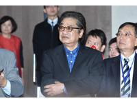 挺吳敦義選黨主席!李慶華:但自始並未擔任發言人職務
