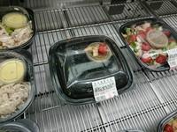 好市多消失的「泰式海鮮沙拉」真相曝光 網罵:那也要結帳啊