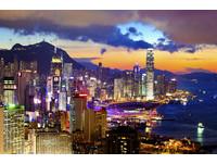 和台灣一樣慘/陸客不來 香港旅館不動產成燙手山芋
