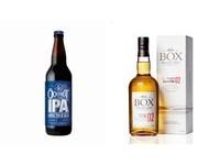 【廣編】來自北歐的精釀酒品 3款瑞典威士忌夢幻登台