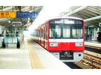 月台等車被「屍體」飛撞!東京女子心靈受創全身多處傷