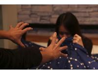 「載妳到水族館」…惡男性侵21歲問路女 抹布蓋頭痛毆