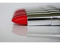 都是「薩德」惹的禍? 南韓19項化妝品慘遭中國退貨