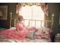 超神奇!選對「床單顏色」讓你睡好覺..粉色適合孤獨者?
