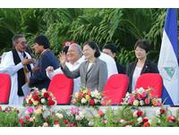 藍批小英被稱台灣共和國總統 徐永明嗆:罹患台灣恐懼症