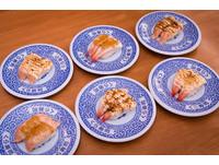 終於等到了!藏壽司即將在台北市開出第2家店