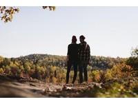 行程別排太滿! 情侶「首次出遊」必知6件事...你會了嗎