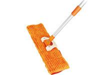 找便宜好用的打掃神器 多家網購促銷整理給你