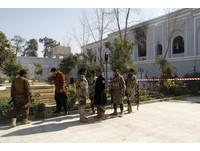 阿富汗連4爆!阿聯5外交官來人道救援 遭「沙發炸彈」炸死