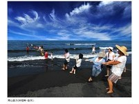 照片造假得獎 網友酸:王偉忠快來簽下「視頻攝影」