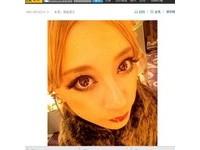 22歲日本嫩模立花亞野芽自爆:性慾比男人強、百人斬